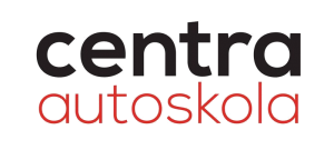 Centra autoskola